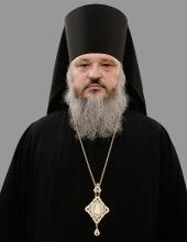 Серапион, епископ Бийский и Белокурихинский (Дунай Игорь Саввович)