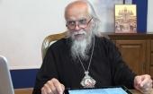 Синодальный отдел по благотворительности проводит онлайн-курс «Организация церковной помощи в чрезвычайных ситуациях»