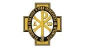 24 ноября в Екатеринбурге состоится открытие Уральского отделения Императорского православного палестинского общества