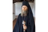 Наместник Соловецкого монастыря архимандрит Порфирий (Шутов): Не превращать Соловки в поле подозрений и раздора