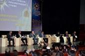 Региональный этап Рождественских образовательных чтений впервые прошел в Дагестане