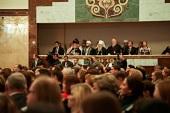 В Казани открылся IV форум Всероссийской программы «Святость материнства»