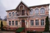 Заявление пресс-службы Екатеринодарской епархии