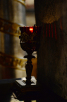 Патриаршее служение в праздник Введения во храм Пресвятой Богородицы в Успенском соборе Московского Кремля. Хиротония архимандрита Серафима (Савостьянова) во епископа Тарусского