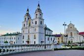 Подписано соглашение о сотрудничестве православных духовных школ Белоруссии и Казахстана