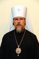 Марк, митрополит Рязанский и Михайловский (Головков Сергей Анатольевич)