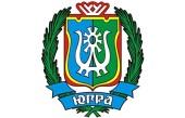 Святейший Патриарх Кирилл поздравил жителей Югры с 85-летием образования Ханты-Мансийского автономного округа