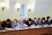 Завершилась экспертиза заявок на грантовый конкурс «Православная инициатива» по направлению «Образование и воспитание»