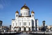 21 декабря под председательством Святейшего Патриарха Кирилла состоится Епархиальное собрание г. Москвы