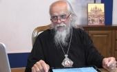 Епископ Орехово-Зуевский Пантелеимон: Отсутствие людей и денег — не главные проблемы церковной благотворительности