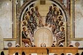 Епархиальное собрание г. Москвы завершило свою работу