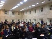 Синодальный информационный отдел организовал курсы по обучению работе в социальных сетях