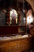 Патриаршее служение в день памяти священномученика Илариона (Троицкого) в Сретенском ставропигиальном монастыре. Литургия. Хиротония архимандрита Антония (Простихина) во епископа Сарапульского и Можгинского