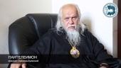 Синодальный отдел по благотворительности выпустил видеоучебник по организации добровольческой деятельности