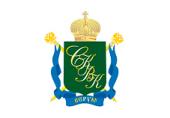 В Москве состоится совещание руководителей епархиальных отделов по взаимодействию с казачеством
