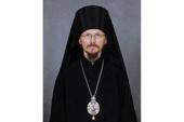 Епископ Борисовский Вениамин удостоен премии Президента Республики Беларусь «За духовное возрождение»