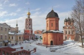 Участники Международных Рождественских чтений обсудят вопросы православного краеведения