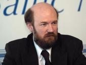 Интервью А.В. Щипкова РИА «Новости»