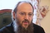О главных событиях в жизни Украинской Православной Церкви в 2015 году