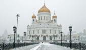 В День российского студенчества в Храме Христа Спасителя состоится праздничный концерт