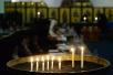Собрание Предстоятелей Поместных Православных Церквей в Шамбези. Прибытие Святейшего Патриарха Кирилла в Женеву. Открытие Собрания. Первый день работы