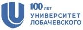 Поздравление Святейшего Патриарха Кирилла по случаю 100-летия Нижегородского государственного университета им. Н.И. Лобачевского