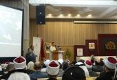 В Марокко состоялась конференция высокого уровня по защите религиозных меньшинств в исламских странах