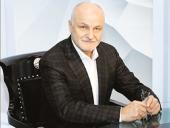Святейший Патриарх Кирилл поздравил главного редактора телеканала «Культура» С.Л. Шумакова с днем рождения