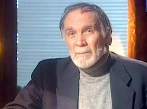 Святейший Патриарх Кирилл поздравил народного артиста России В.П. Заманского с 90-летием со дня рождения