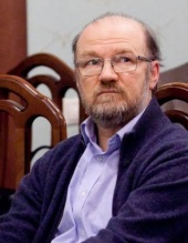 Щипков Александр Владимирович