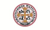 Соболезнование Святейшего Патриарха Константинопольского Варфоломея в связи с трагедией на шахте «Северная» в Республике Коми