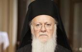 Святейший Патриарх Константинопольский Варфоломей выразил соболезнования в связи страгедиейна шахте «Северная» в Республике Коми