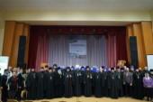 В Челябинской митрополии организована конференция, посвященная вопросам неоязычества