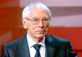 Святейший Патриарх Кирилл поздравил композитора А.С. Зацепина с 90-летием со дня рождения