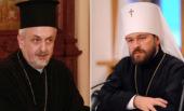 В Общецерковной аспирантуре состоится семинар, посвященный Всеправославному Собору