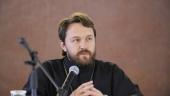 Митрополит Волоколамский Иларион: «Камнем преткновения в православно-католическом диалоге по-прежнему остается уния»