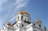 В Храме Христа Спасителя пройдет фотовыставка, посвященная 1000-летию русского монашества на Афоне