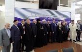 В Нальчике прошла конференция, посвященная межрелигиозным отношениям