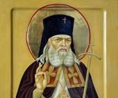 В Донской ставропигиальный монастырь будут принесены мощи святителя Луки (Войно-Ясенецкого)