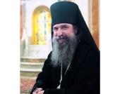 Архимандрит Мелхиседек (Артюхин): Сайт монастыря должен быть уникальным