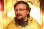Игумен Арсений (Соколов): Без христиан Ближний Восток лишится самой значимой части своей идентичности