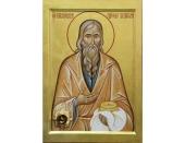 Тропарь, кондак и молитва праведному Павлу Таганрогскому