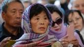 Паломники из Китая посетили храмы и монастыри Москвы и Подмосковья