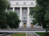 В Петербурге открылся учебно-методический сбор военных священников, посвященный 300-летию учреждения военного духовенства в Российской армии