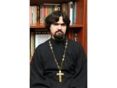 Протоиерей Геннадий Егоров об открытии первой в России дистанционной магистратуры по теологии