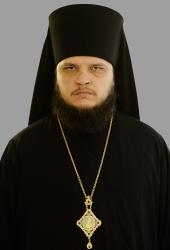 Сергий, епископ Борисоглебский и Бутурлиновский (Копылов Виктор Николаевич)