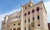 Заявление Священного Синода Албанской Православной Церкви о созыве Всеправославного Собора