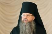 Архимандрит Алексий (Поликарпов): Пантелеимонов монастырь на Афоне — русская монашеская свеча пред Богом
