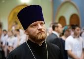 Священник Александр Волков: Стремлений бойкотировать Собор на Крите не было и в помине