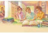На круглом столе в Москве подведут итоги литературного конкурса «Лето Господне»